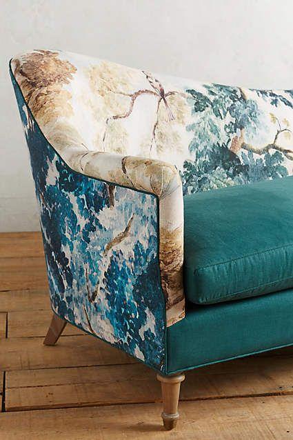 Best 25 divan sofa ideas only on pinterest sofa gris for Vintage divan sofa