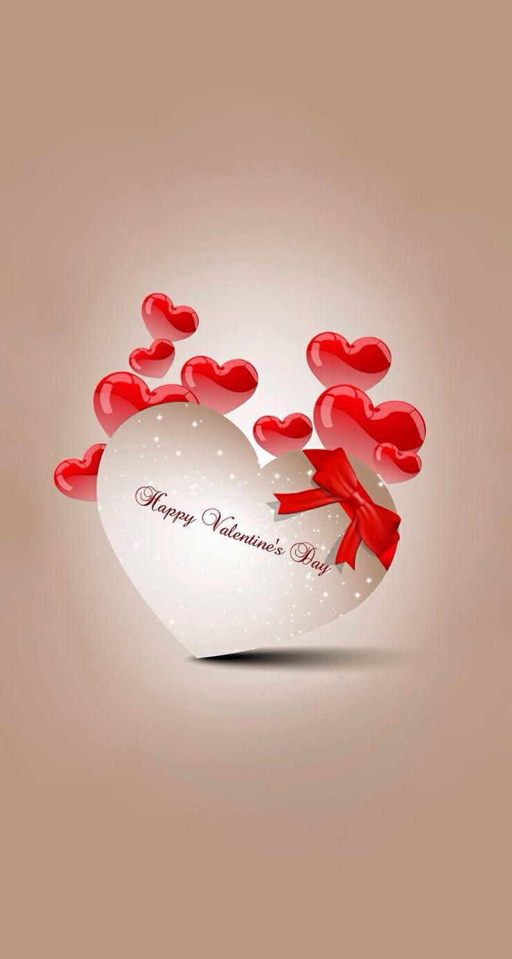 33 best Valentinstag images on Pinterest | Valentinstag, Saint ...