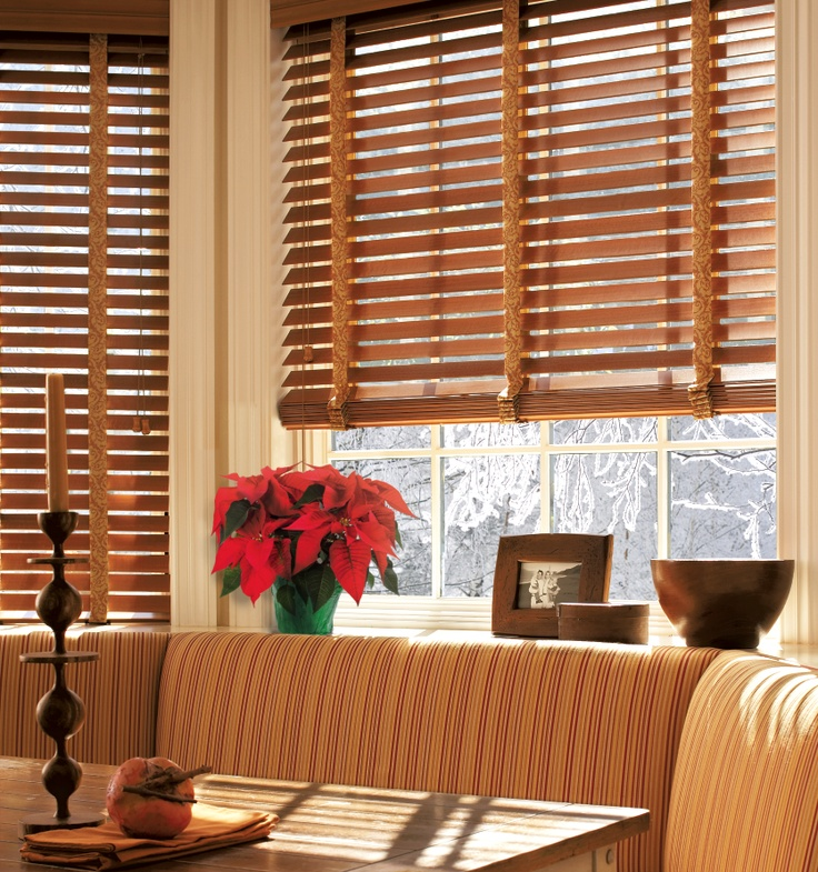 15 Best Next Day Blinds Images On Pinterest