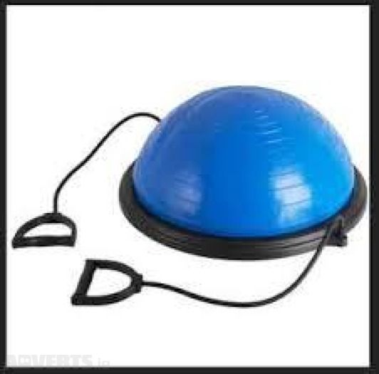 Balance trainer with handles+FREE pump http://www.adverts.ie/other/balance-trainer-with-handles-free-pump/4126604