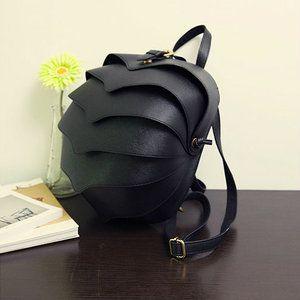 66e9c33cbfaf Оригинальный женский рюкзак