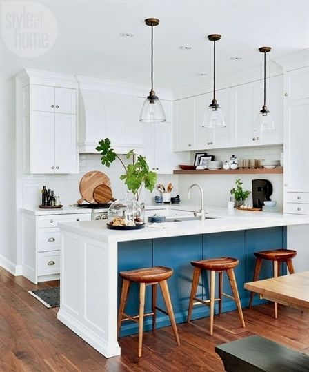 ModernKitchenDesign Home sweet Home in 2018 Pinterest Home