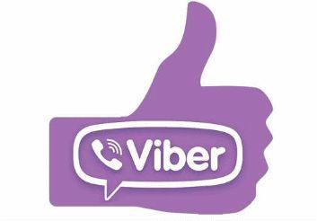 viber-download