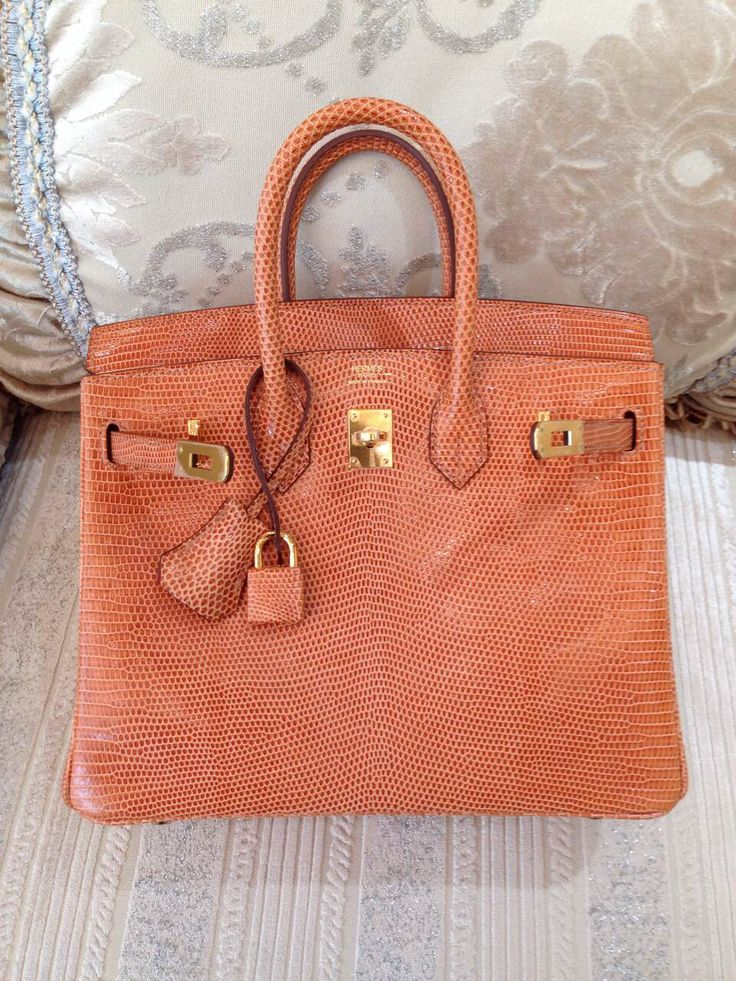 tan purse - Le Monde d'Herm��s - Bags on Pinterest | Hermes, Hermes Kelly and ...