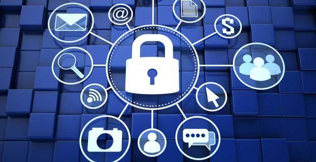 Kuluttajan yksityisyys ja tietoturva - Turvallisuusopas