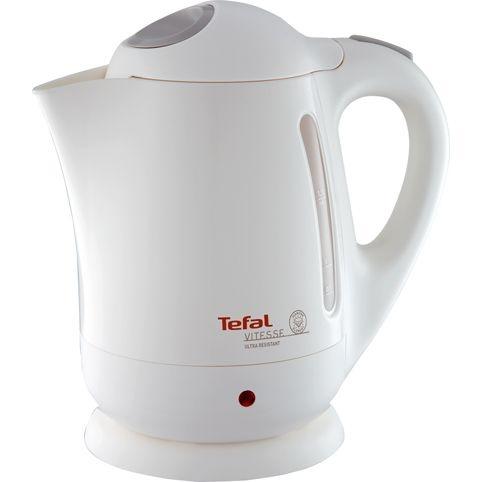 Tefal Vitesse Su Isıtıcısı - Güven Evim