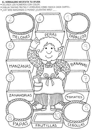 NUMEROMANIA - Marce Zan - Picasa-Webalben