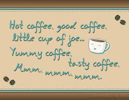 happy wednesday coffee - Google Search