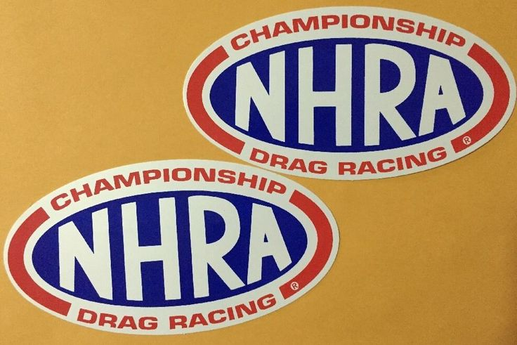 Nascar Logo And Checkered Flag On Faux Steel Wallpaper: 57 Best Images About Drag Racing Girl On Pinterest