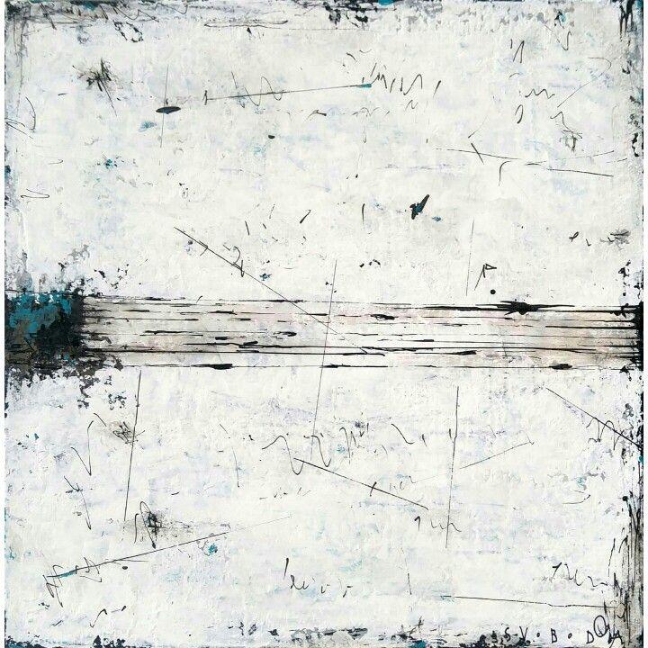 Jan Svoboda: Charming parallel lines
