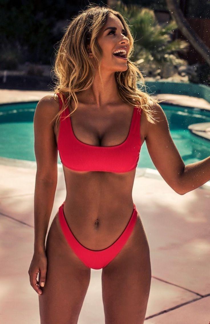 girl-teacher-bikini-picture