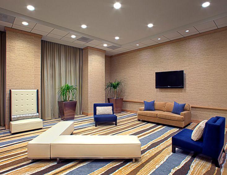 ProjectHILTON SAN DIEGO BAYFRONT San Diego CA PRODUCT Shaw Hospitality Group Custom CYP DESIGN FIRM Hirsch Bedner Associates