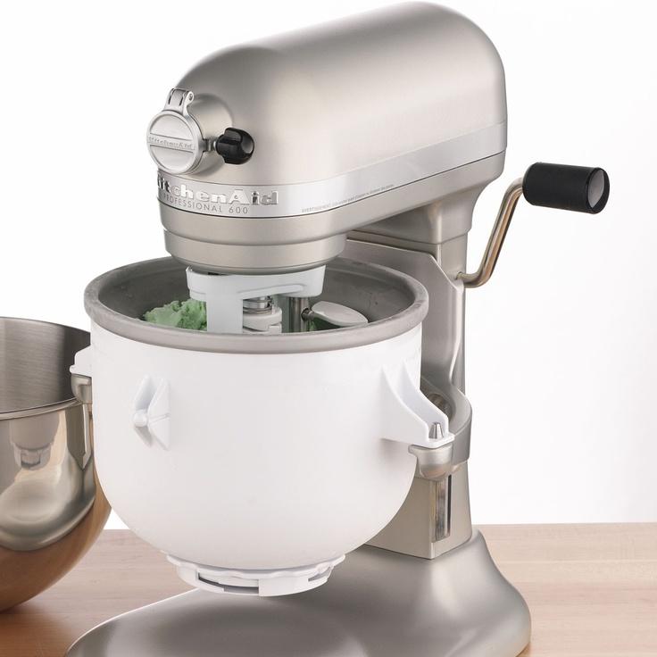 21 best k i t c h e n a i d e images on pinterest for Sur la table mixing bowls