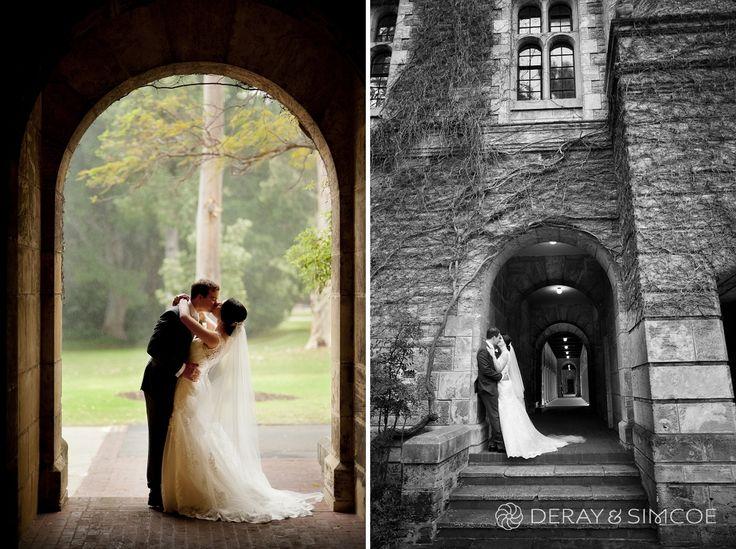 63 best wedding photo locations perth wedding photographers uwa arch ways .jpg