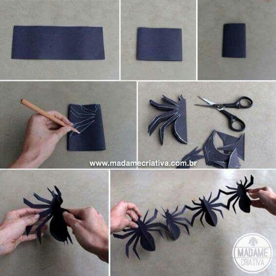 Aranhas                                                                                                                                                                                 More