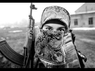 Mujahida chechnya.jpg