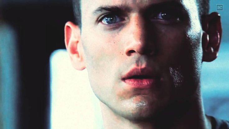 Prison Break komt in april met het vijfde seizoen, inclusief Michael Scofield. De tweede officiële trailer begint met 'I died seven years ago'. FEMFEM