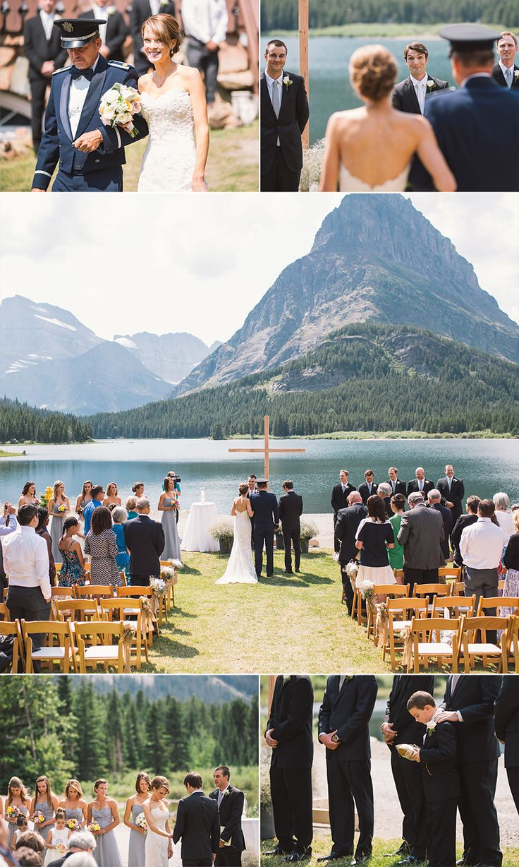 Glacier National Park Engagement Photos Hugging Wedding Pics Pinterest Photography And Amber