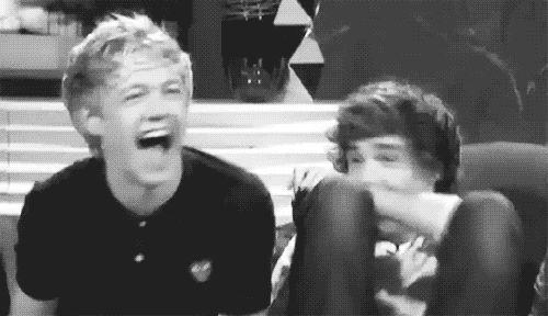 One Direction hlášky a citáty - 12 - Wattpad