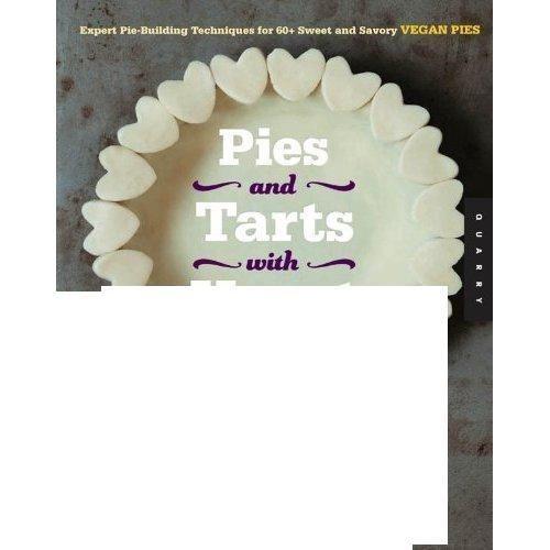 Дешевое Пироги и торты с сердца : эксперт пирог строительные методы е, Купить Качество Книги непосредственно из китайских фирмах-поставщиках:                      Добро пожаловать в мой магазин                             Это не бумаги       Отправить на интерне