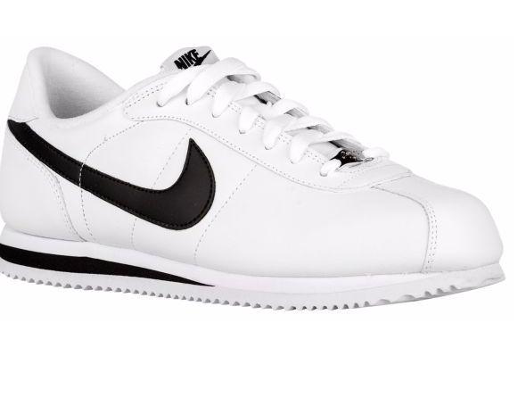 Nike Cortez Mens, Nike Cortez Leather, Black Nike Sneakers, Black Nikes, Nike  Shoes, Nike Air Jordan Retro, Air Jordan Shoes, Black Friday Deals, ...