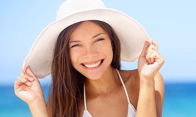 Yang Perlu Anda Ketahui Tentang Produk Pencerah Kulit | Oriflame Cosmetics