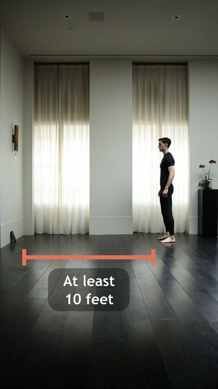 This Ridiculous Virtual Tailor App Actually Makes Nice Shirts - TownandCountrymag.com