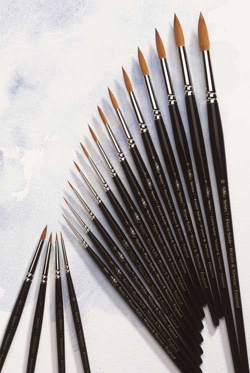 187 best art materials suppliers information images on for Will oil paint stick to glass