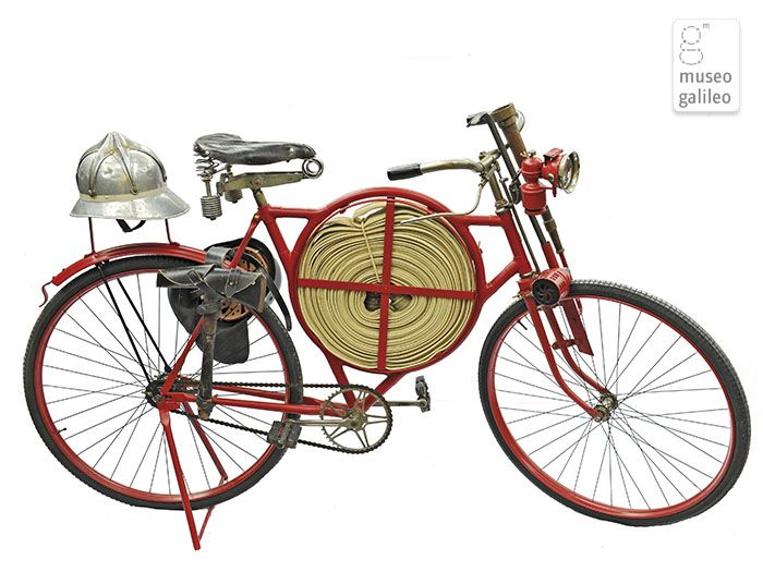 49 best images about Bicycle history on Pinterest | Family days ...