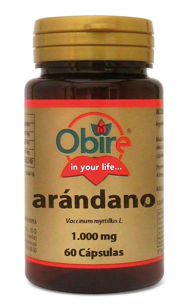 El #arandano es una baya proveniente de pequeños arbustos. Es especialmente rico en #vitamina C y destaca por su alto poder #antioxidante. Aumenta la resistencia contra #infecciones y mejora el aprovechamiento del agua que ingerimos a nivel celular, haciendo que éstas la utilicen adecuadamente.
