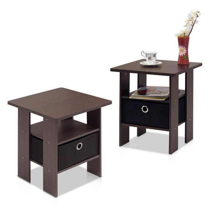 Best 25+ Bedroom end tables ideas on Pinterest | Decorating end ...