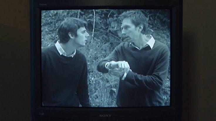 Tardy-Boys-Episode-1