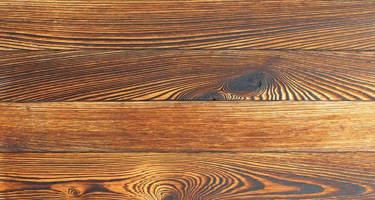 reno flooring nv bamboo