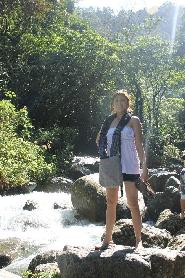 Baler, Quezon