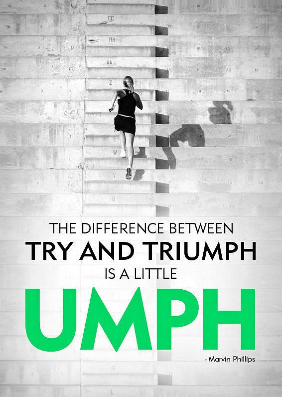 348 best Gym Motivation & Memes images on Pinterest ...