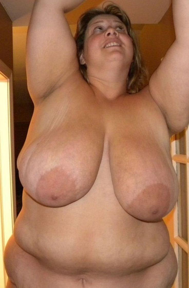 indian sexy aunty boy fuck pic