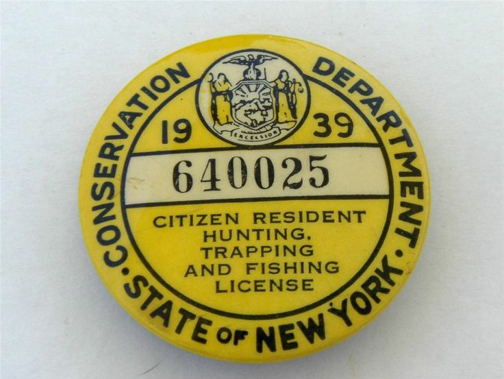 1000 images about conservation stamps on pinterest for New york fishing license online