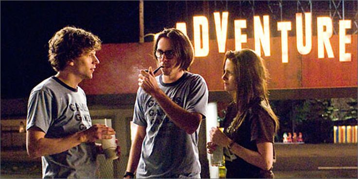 14 420 movies adventureland Heres 20 Classic Cannabis Movies For Your Viewing Pleasure On 420