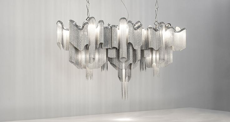 Lights and Lightening - Designer and Incredible