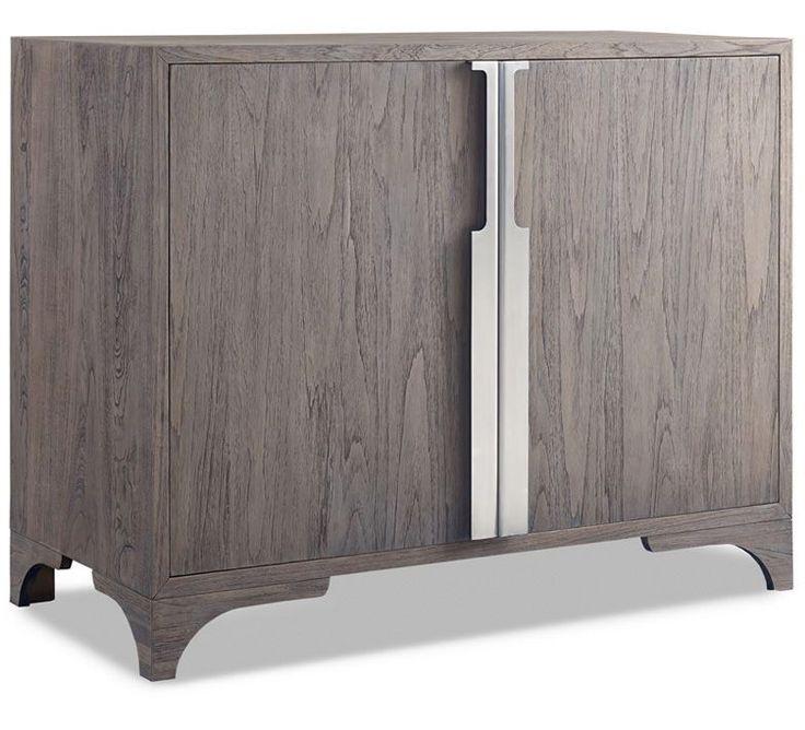 luxury wooden furniture storage. palmer wood two door accent chest luxury wooden furniture storage r