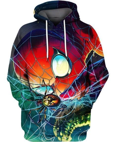 Pin by Dizen Gear on All Over Print | Spiderman, Amazing