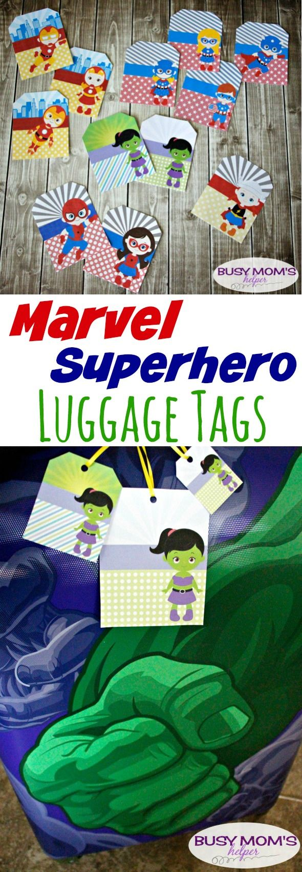 67 best SUPER HEROES images on Pinterest | Carnivals, Costumes and ...