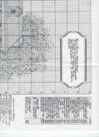 Gallery.ru / Фото #1 - Плантация Джорджа Вашингтона Маунт-Вернон - DELERJE