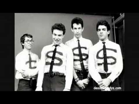 The Dead Kennedys - Holiday in Cambodia  he song attacks both Eastern totalitarianism and Western complacency. The song's lyrics offer a satirical view of young, self-righteous Americans and contrast such a lifestyle with a brutal depiction of the infamous Pol Pot regime of Cambodia.  http://en.wikipedia.org/wiki/Holiday_in_Cambodia