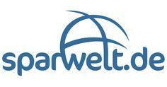 Die SPARWELT-Redaktion stellt euch täglich neue Gratisproben und kostenlose Produktproben vor. Wir sagen euch, wo ihr Duft-, Kosmetik- oder...