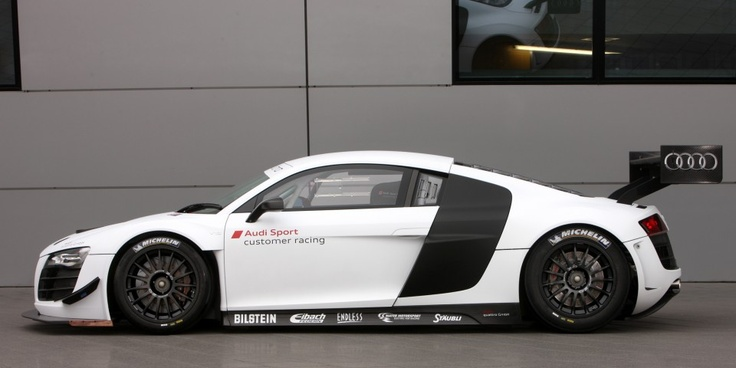 17 best images about audi r8 on pinterest audi r8 v12 eat sleep and auto body repair. Black Bedroom Furniture Sets. Home Design Ideas