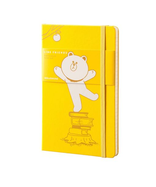 SINGAPORE authorised online retailer for Moleskine notebooks & accessories. Shop for SALE items now! FREE DELIVERY available!
