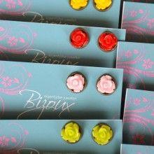 LZ57 – €6.00Lichtgroen, Turquoise, Roze, Geel, Rood, Lichtroze, Limoengroen, Oranje, Paars
