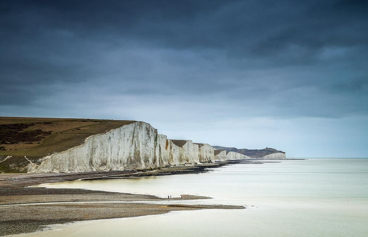 Seven sisters by J  T on 500px