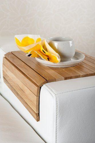 10 best Schlafzimmer images on Pinterest Bedroom storage, DIY - segmüller friedberg küchen